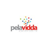 PelaVidda