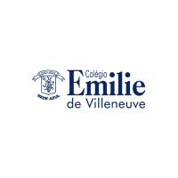 Colégio Emilie