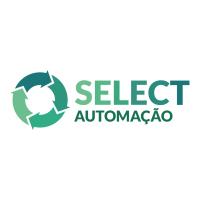 Select Automação