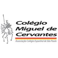 Colégio Miguel de Cervantes